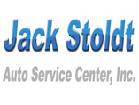Jack Stoldt Auto Service Center, Inc.